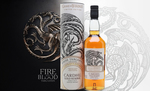 Win a Game of Thrones Cardhu Gold Reserve Whisky Worth $149 from The Whisky List