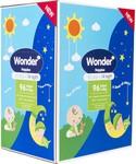 Wonder Nappies $15 (Save $10) @ BIG W
