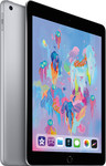Apple iPad (6th Generation) 128GB Space Grey $508 Delivered ($482.60 OW Price Match) @ RT Edwards