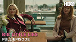 Free Streaming - Big Little Lies (Season One) via HBO YouTube Channel