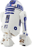 Star Wars Sphero Droids 1/2 Price ~$50 @ EB Games