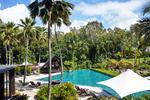 Win a 5N Stay at Niramaya Villas & Spa Worth $4,053 from Australian Travel Deals Pty Ltd