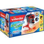 Vileda Easy Wring & Clean Mop Set with 1 Bonus Mop Refill - $37.50 (Was $50) @ Woolworths