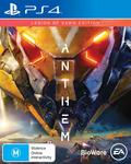 [PS4] Anthem Legion of Dawn Edition $15.96 + Delivery ($0 with Prime/ $39 Spend) @ Amazon AU