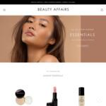 50% off @ BeautyAffairs.com.au