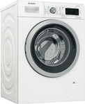 Bosch 8kg Front Loader Washing Machine WAW28441AU $810.92 + Delivery / C&C @ The Good Guys eBay