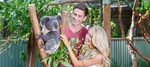 [NSW] Featherdale Wildlife Park - Free Child Ticket with Every Adult Ticket (Valid for Travel until 31/3/20) @ Experience Oz