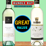 Sauvignon Blanc Bundle at $129/Dozen (Delivered) @ Skye Cellars