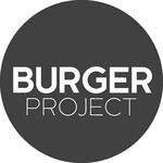 [NSW, VIC] $5 Cheeseburgers from Burger Project on October 29
