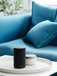 2 x Amazon Echo 2nd Gen $83.30 @ Beacon Lighting