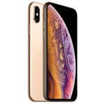 iPhone XS 64GB (Gold) $1229 Delivered @ Phonebot