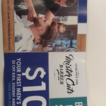 [NSW] $10 off at MisterCuts Burwood (Newly Opened)