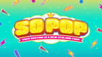 Win 1 of 20 Double Pass to So Pop 2020 Concert [NSW, VIC, QLD, SA & WA]