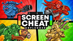 [Switch] Screencheat: Unplugged - $2.59 US (~$3.92 AUD) (US account required) - eStore Nintendo