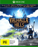 [PS4, XB1] Valhalla Hills Definitive Edition $4.95 (RRP $49 at JB HI FI) @ EB Games (Free C&C and in-Store)