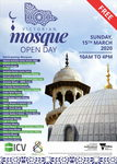 [VIC] Free Admission @ Islamic Museum of Australia
