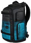 Quiksilver Grenade Backpack $50.39 Delivered @ Quicksilver eBay