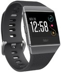 Fitbit Ionic Smart Fitness Watch $209 + Delivery @ Big W