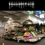 [VIC] Free Flowers from 8am Friday (27/3) @ Emerald Hill Florist (South Melbourne Market)