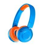 JBL Kids Wireless on-Ear Headphones JR300BT $39 @ Target (Click & Collect Only)