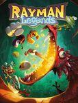 [PC] Free - Rayman Legends (Was $29.95) @ Ubisoft