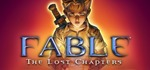 [PC] Steam - Fable: The Lost Chapters $3.62/The Slater $5.37/Fresh Body $5.07 - Steam
