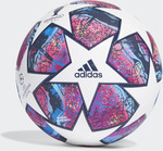 UCL Finale Istanbul Pro Ball $84 Delivered @ adidas AU (Club Members)