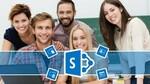 Free: Python 3 Programming, Python 3.7 Bootcamp, Microsoft Excel Hacks, VBA, SharePoint, Complete Python & More @ Udemy