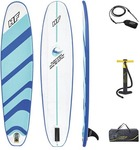 Bestway 2.43x0.57m Inflatable Surfboard $47.98 + Delivery @ Ausway, Kogan Marketplace