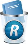 Revo Uninstaller Pro - 1 Computer / 1 Year Free Upgrades (Lifetime License) V4 (US $8.25) @ BitsDuJour