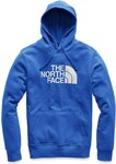The North Face M Half Dome Hoodie $69 Shipped @ David Jones