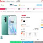 OnePlus 8 Pro (8GB, 128GB) - AU $1139.39 + Shipping @ BuyBuyBox