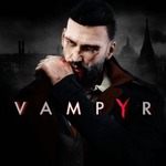 [PS4] Vampyr $15.95/GRIP $13.95/Moto Racer 4 $10.45/Lego Movie 2 Videogame $24.95/Ni No Kuni: Wrath White Witch $24.95-PS Store