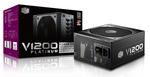 CM Vanguard 1200W PSU $199, Audiofly MK2 AF120 ($199), AF140 ($299), AF160 ($399), AF180 ($499) C&C/ Delivery @ Mwave