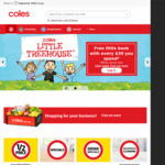 10% off Catch Gift Cards   10% off Telstra Recharges   Quilton 3 Ply Aloe Vera 95 Facial Tissues $1 @ Coles
