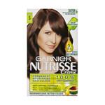 Garnier Nutrisse Creme Permanent Hair Colour $6 @ Kmart