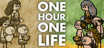 [PC] Steam - One Hour One Life $14.47 (was $28.95)/Fight n Rage $4.34 (was $28.95) - Steam