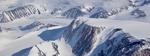 [TAS] Antarctic Flight from $1199 in Qantas Dreamliner (Early Access Sale) @ RACT Travel