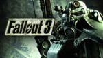 [PC] Steam - Fallout 3 $3.03 (was $11.49)/Fallout: New Vegas $3.03 (was $11.49) - GreenManGaming