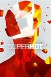 [XB1] SUPERHOT $13.38/SteamWorld Dig $3.36/SteamWorld Dig 2 $11.98 - Microsoft Store