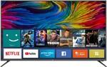 """EKO 55"""" UHD Smart TV $379 @ Big W"""