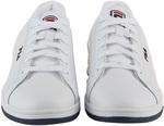 Fila Women's Reunion Sneakers (Sizes 4 to 8) $9.97 Shipped @ Costco (Membership Required)
