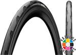 Continental GP5000 Road Bike Tires $64.99 @ Bikebug ($63.54 with Price Beat @ 99 Bikes)
