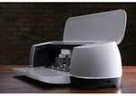 Cricut Maker Machine $570; Cricut Explore Air 2 Machine $399 @ Spotlight Stores