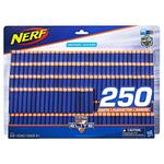 Nerf Elite Dart 250 Refill Pack $15 (40% off RRP $25) + $9 Delivery /+ $3 C&C @ Target
