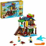 LEGO Creator 3in1 Surfer Beach House 31118 $53 Delivered @ Amazon AU