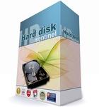 [PC] Free: Hard Disk Sentinel 5.61 (Was $19.50), Paragon Hard Disk Manager 17 (Was $39.90) @ Sharewareonsale