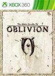 [X360, XB1] - The Elder Scrolls IV: Oblivion - $8.18 (was $20.45) - Microsoft Store