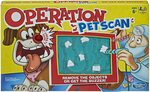 Operation Pet Scan Board Game with Silly Sounds $12 (Was $39.99) + Delivery ($0 with Prime/ $39 Spend) @ Amazon AU