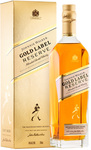 Johnnie Walker Gold Label Reserve Scotch 700ml $74.99 Delivered @ Costco (Membership Required)